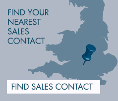 Sales contact